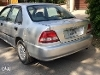 Picture Honda city 2003 in mint condition