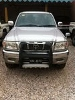 Picture Toyota Hilux 2002 for Sale