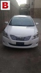 Picture Toyota PREMIO In Good condition — Islamabad