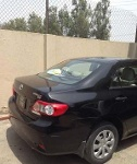 Picture Toyota Corolla XLi 2011 FOR SALE IN Lahore, Call