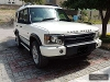 Picture Land Rover Discovery for Sale in Islamabad