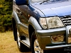 Picture Toyota Prado RZ for Sale in Islamabad