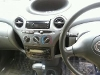 Picture Toyota Vitz 1.3 2002 for sale in karachi, price...