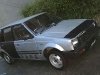 Picture Used Daihatco charade 1984 Car Price in Lahore,...