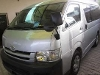 Picture Toyota HiAce 2.7 Commuter STD 2008 FOR SALE IN...