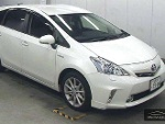 Picture Toyota Prius 1.8 S for Sale in Lahore