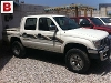 Picture Toyota hilux for sal — Peshawar