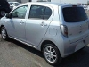 Picture Daihatsu Mira Others 2013 FOR SALE IN Lahore,...