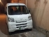Picture Hijet 10 Model 15 import japan 660cc engine