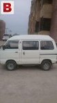 Picture Suzuki Carry Ac/Cng — Islamabad